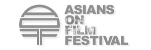 Asians On Film Festival 2014