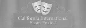 California International Shorts Festival