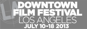 Downtown Film Festival Los Angeles