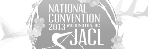 2013 JACL National Convention