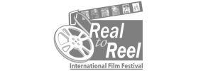 "14th Annual ""Real to Reel International Film Festival"""