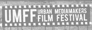 12th Urban Mediamakers Film Festival
